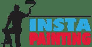 Insta-Painting